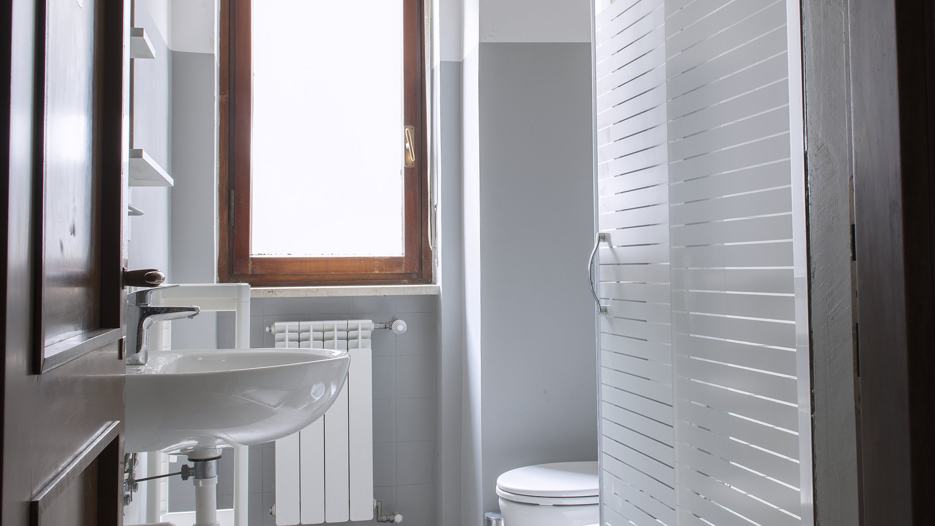 Bagno2c %28fileminimizer%29